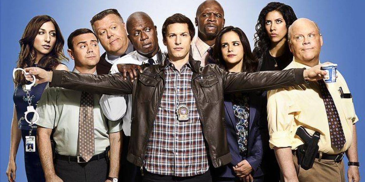 Brooklyn Nine-Nine: Série perde personagem regular na 6ª temporada