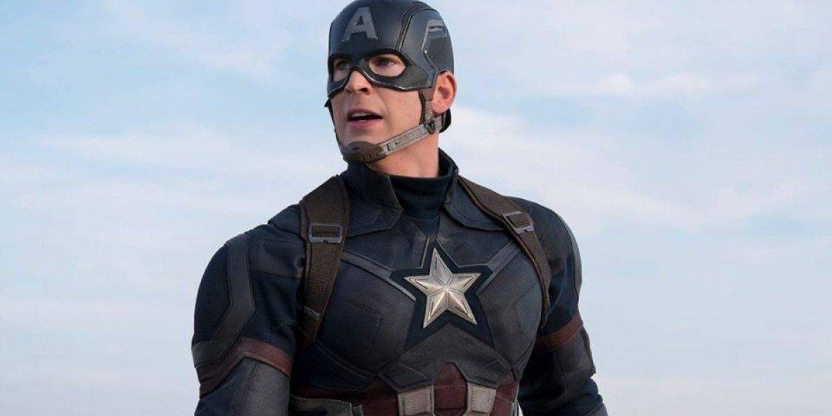 """¿Adiós al """"Capitán América""""?: Chris Evans publica emotivo mensaje y enciende las especulaciones"""