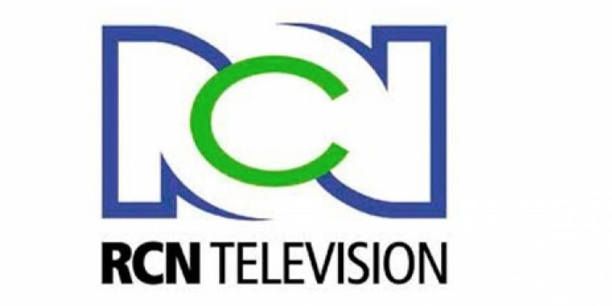 La presentadora del Canal RCN que es prima del presidente Iván Duque