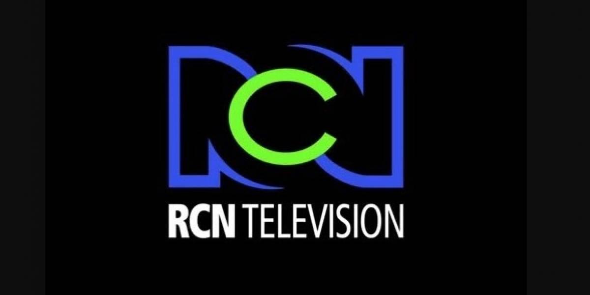 ¿Es verdad que hubo despidos masivos en el canal RCN?