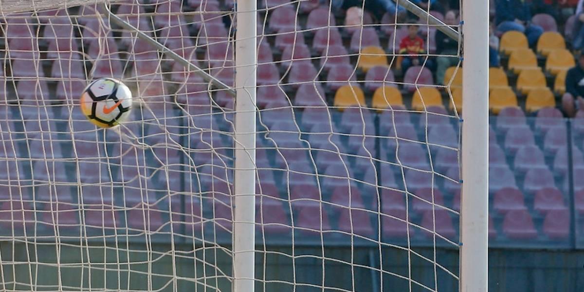 Fútbol por TV: Racing de los chilenos ante Boca, Vidal en Valencia y Pellegrini quiere más en la Premier