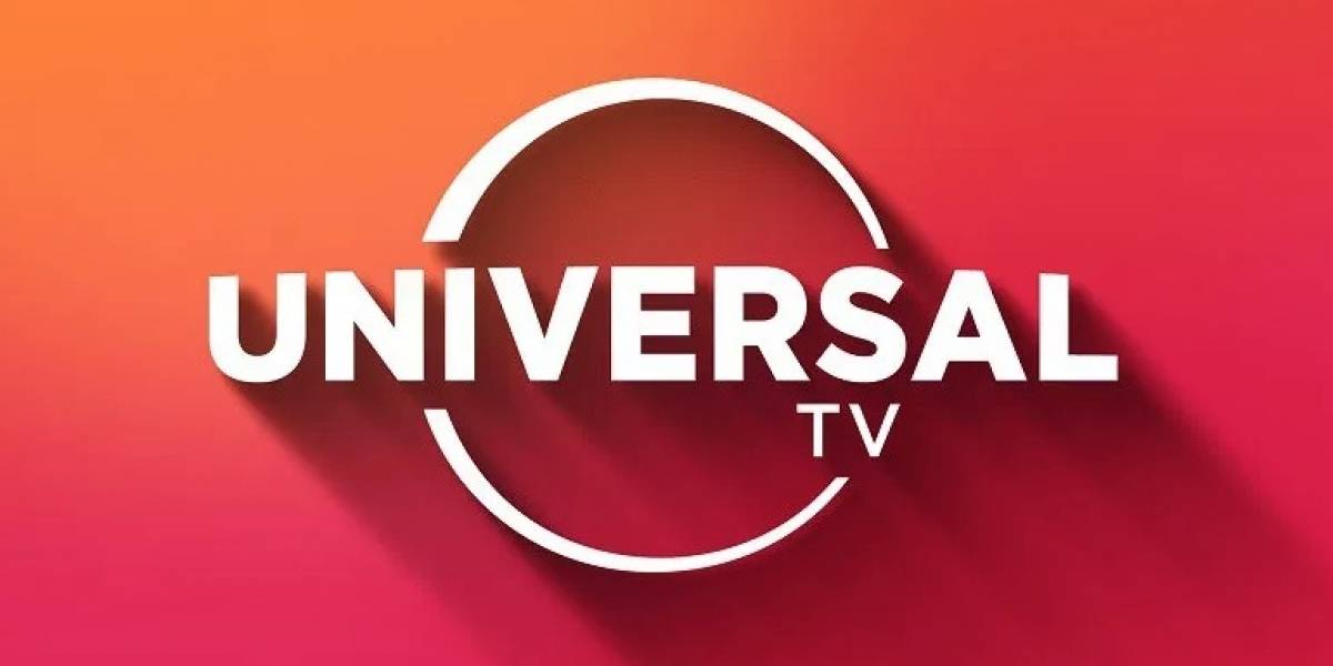 Universal Channel cambia de nombre: ahora será Universal TV