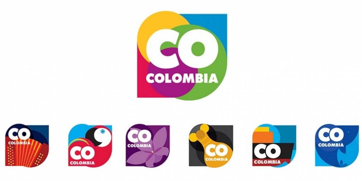 Marca País Colombia dice que la imagen del país atraviesa por un buen momento