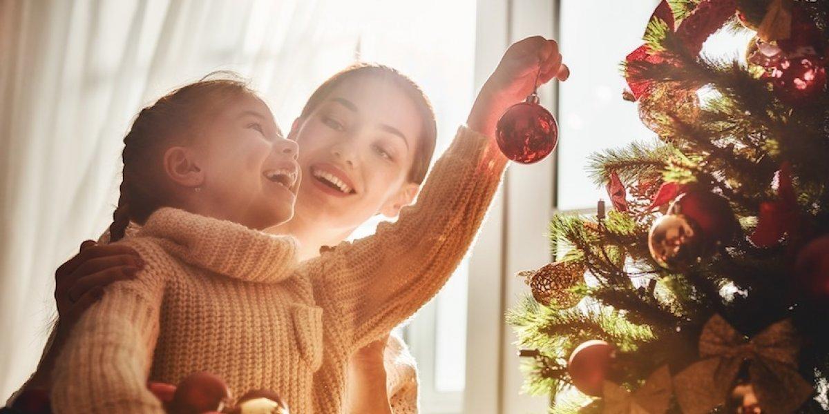 Lleva la magia de la Navidad a tu hogar con estas nuevas colecciones de temporada
