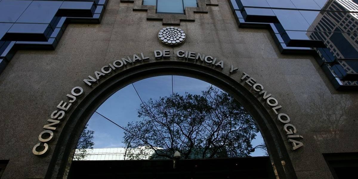 México: La próxima directora del Conacyt quiere suspender contratos y convocatorias para becas
