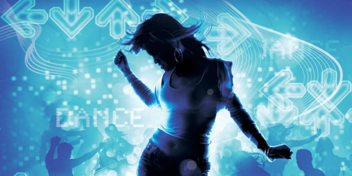 Dance Dance Revolution tendrá su propia película, y no es ninguna broma