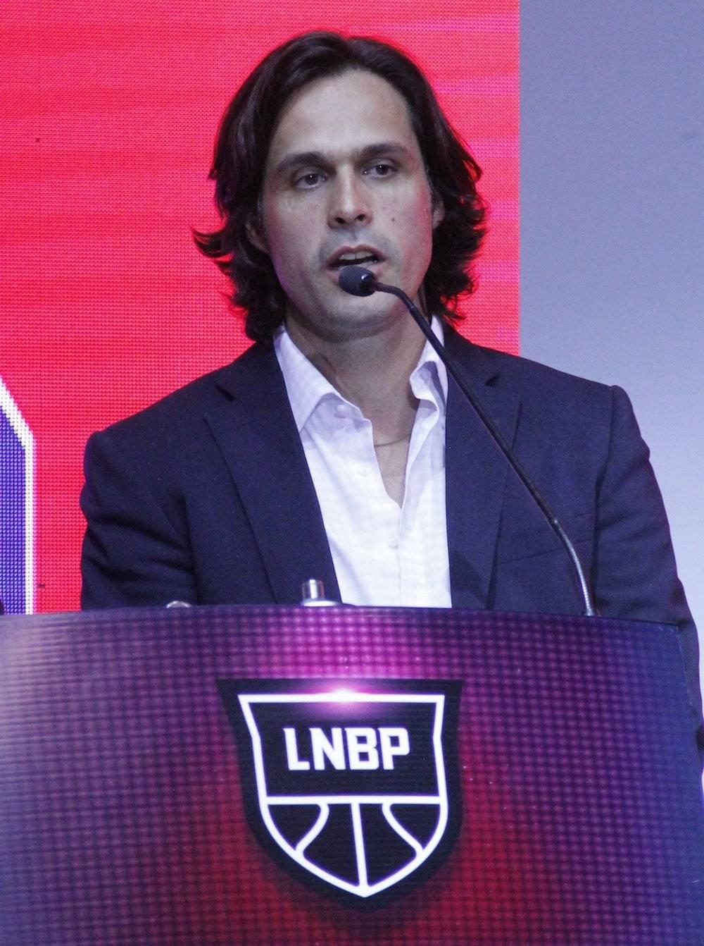 Prensa One Sporthus