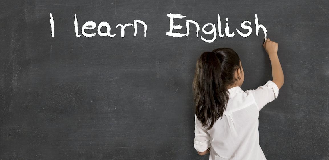 Buscan que la enseñanza del idioma inglés no sea privilegio de unos cuantos