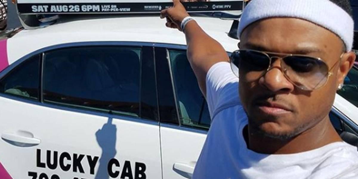 Alcoolizado, ator de Ray Donovan é preso após colocar filho de 2 anos para 'dirigir' seu carro