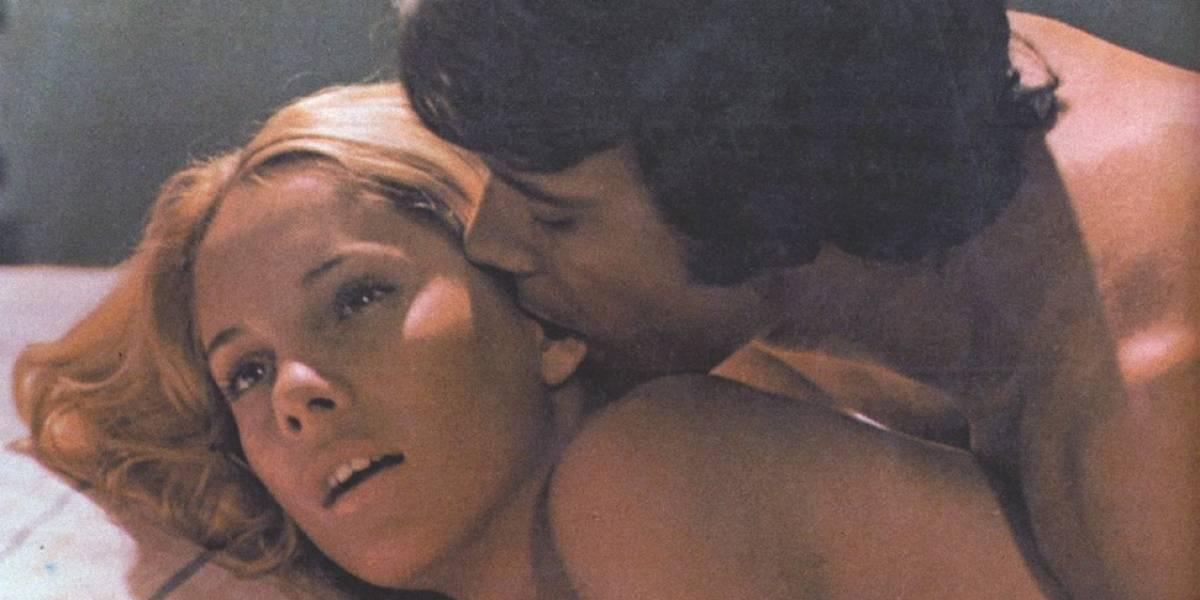 Aos 60 anos, Nicole Puzzi é homenageada com exibição de clássicos da pornochanchada
