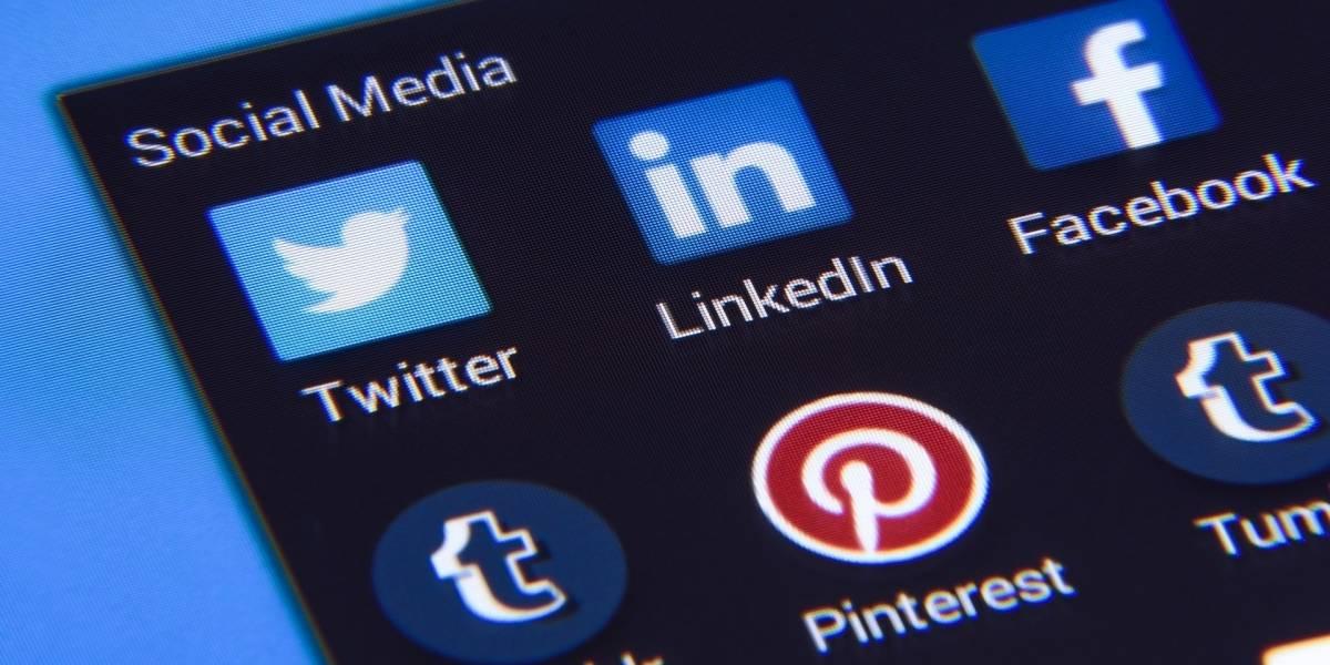 Twitter libera atualização e agora tem função para reduzir consumo de dados moveis