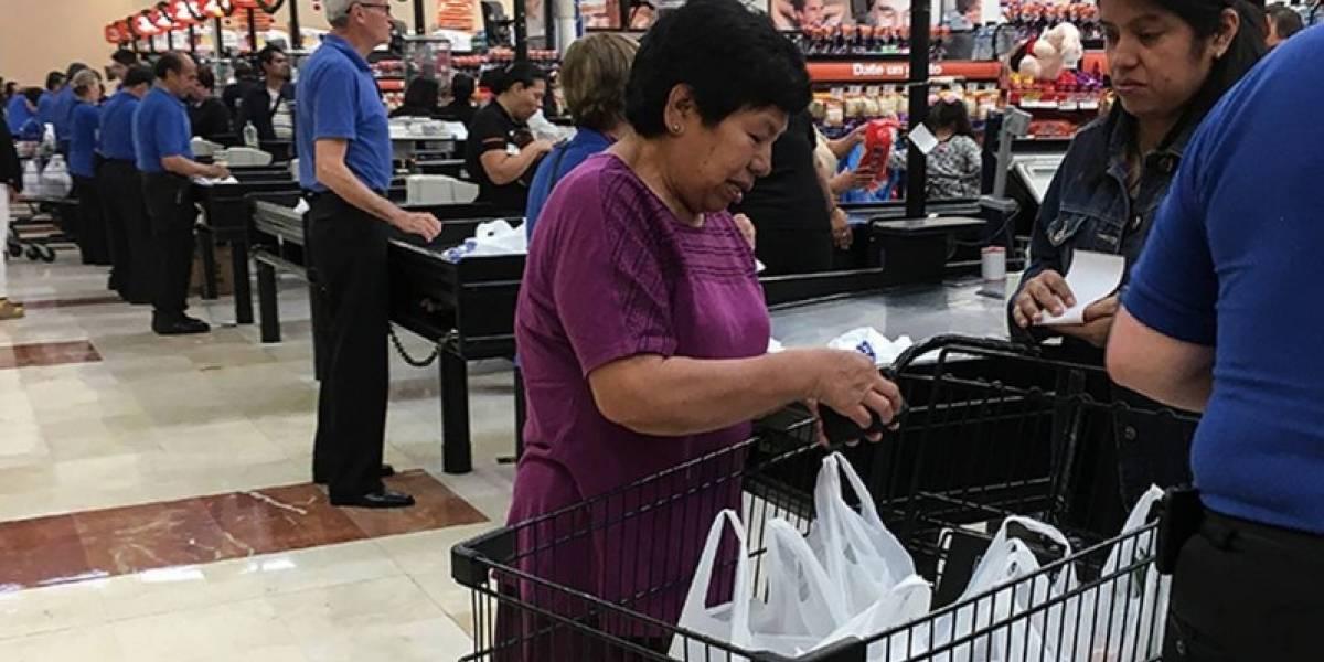 Mexicanos ponen en duda planes de vacaciones, compras y ahorro