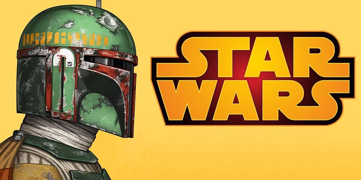 The Mandalorian es la serie de Star Wars dirigida por Jon Favreau