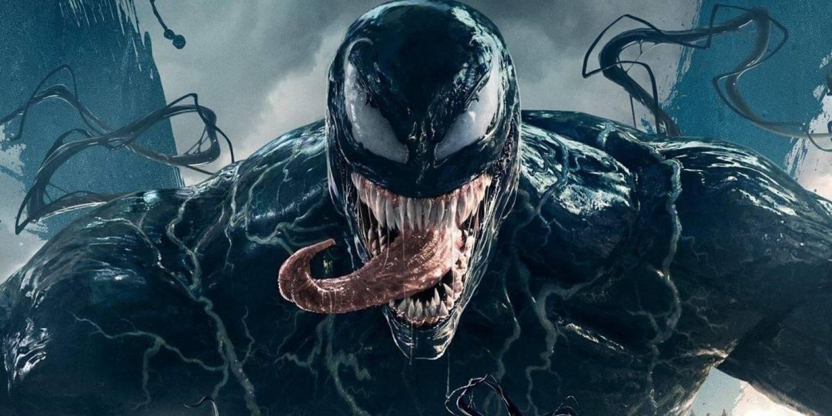 Estreias no cinema: Venom, o vilão/herói do Homem-Aranha, e outros lançamentos desta semana