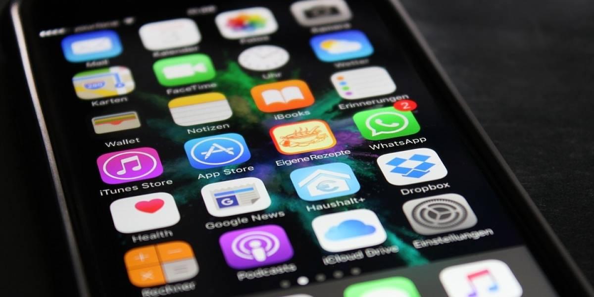 WhatsApp disponibiliza nova atualização para Iphones e libera três grandes recursos