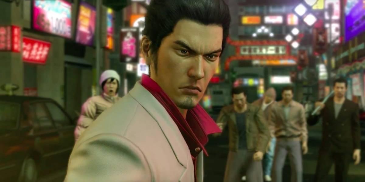 """Se filtran los juegos """"gratuitos"""" de PlayStation Plus para noviembre"""