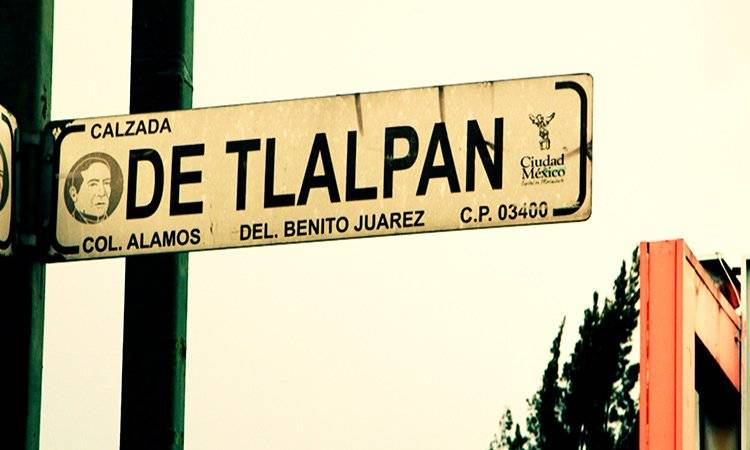 Tlalpan alberga más de 2 mil sexoservidoras trans.