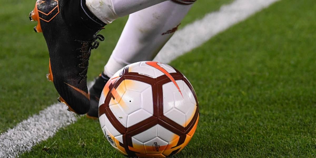 Facebook transmitirá partidos de la Copa Libertadores hasta 2022