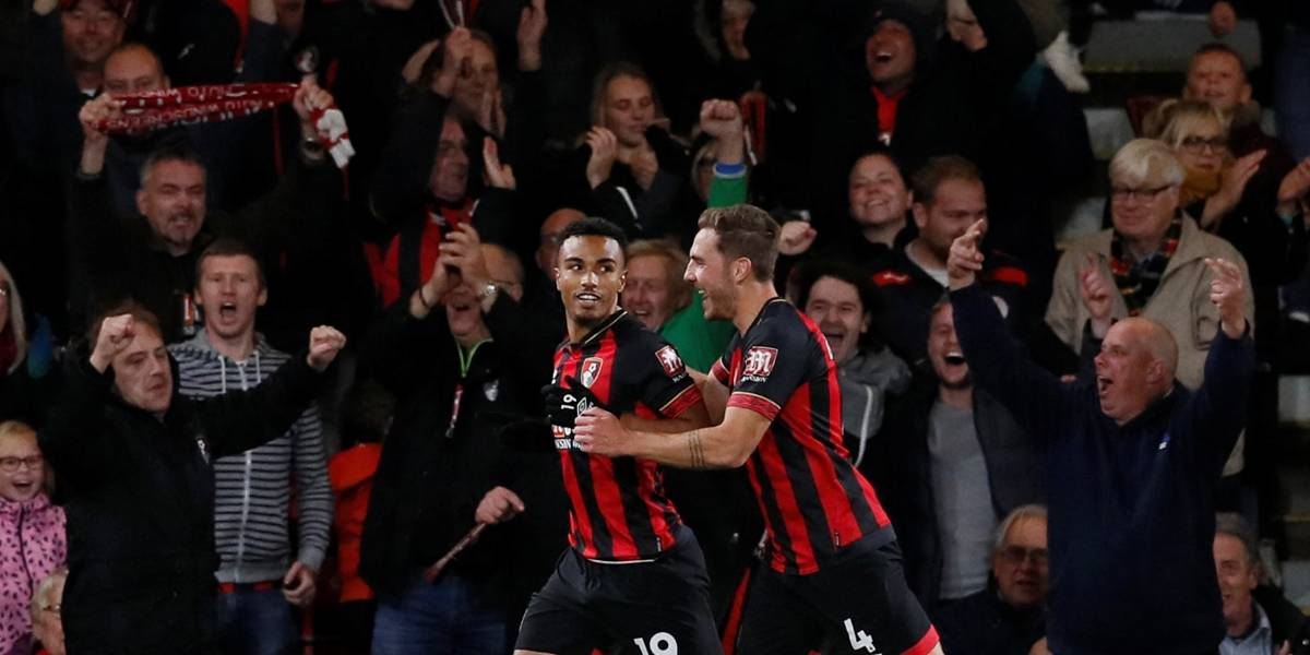 Premier League: onde assistir ao vivo o jogo Watford x Bournemouth