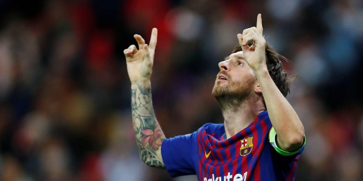 Liga Espanhola: Onde acompanhar online o jogo Valencia x Barcelona