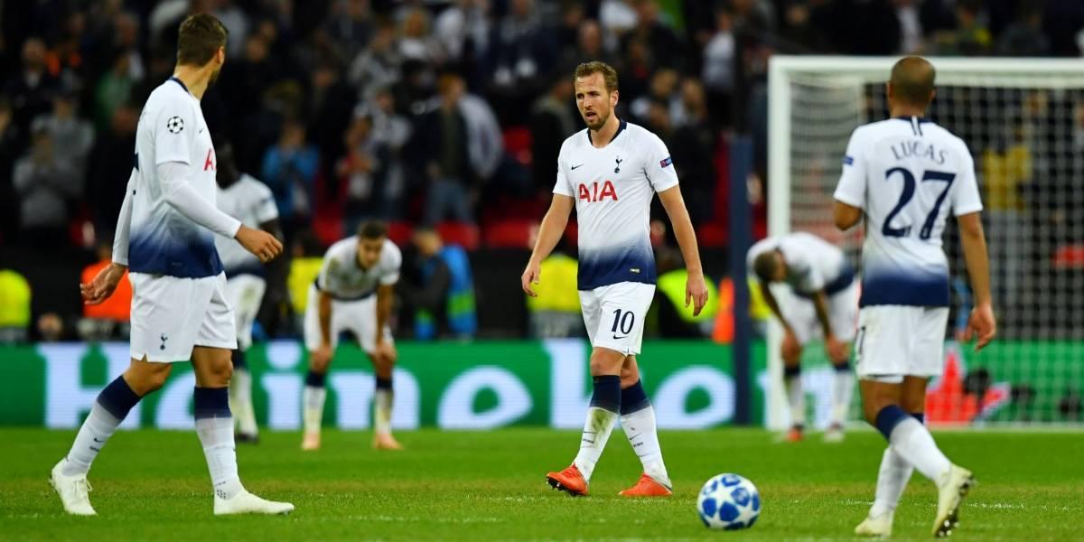 Premier League: onde assistir ao vivo o jogo Tottenham x Cardiff