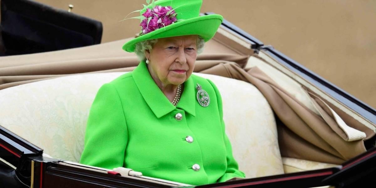 Coroa britânica: Elizabeth II deixará Palácio de Buckingham para reforma milionária