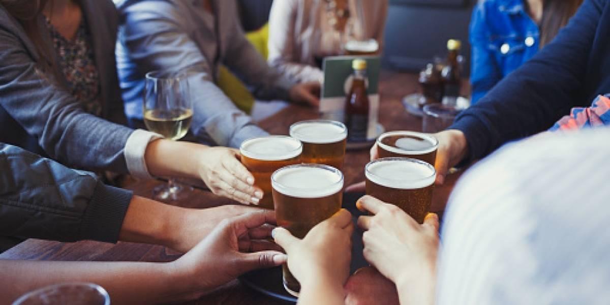 No se extenderá el horario de expendio de bebidas alcohólicas durante el feriado
