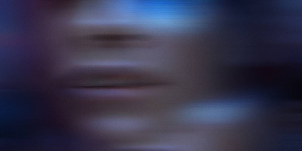 Video causa pánico: ¿Cámara infrarroja capta el espíritu de una mujer?