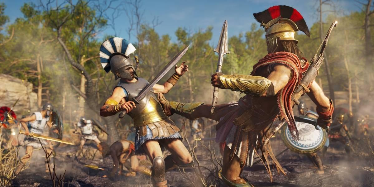 Valve revela cuáles fueron los juegos más vendidos del 2018 en Steam