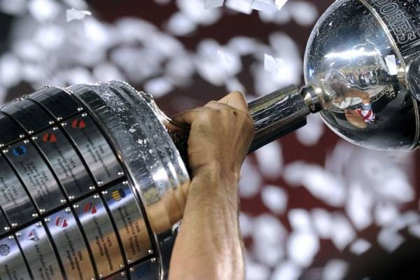 ¡Vamos de nuevo! Cruz Azul podría regresar a la Libertadores en 2020