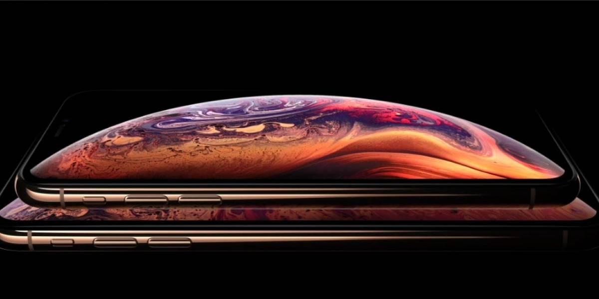 Preparados, listos ¡Fuera! El iPhone Xs y Xs Max ya está a la venta en Chile de forma oficial
