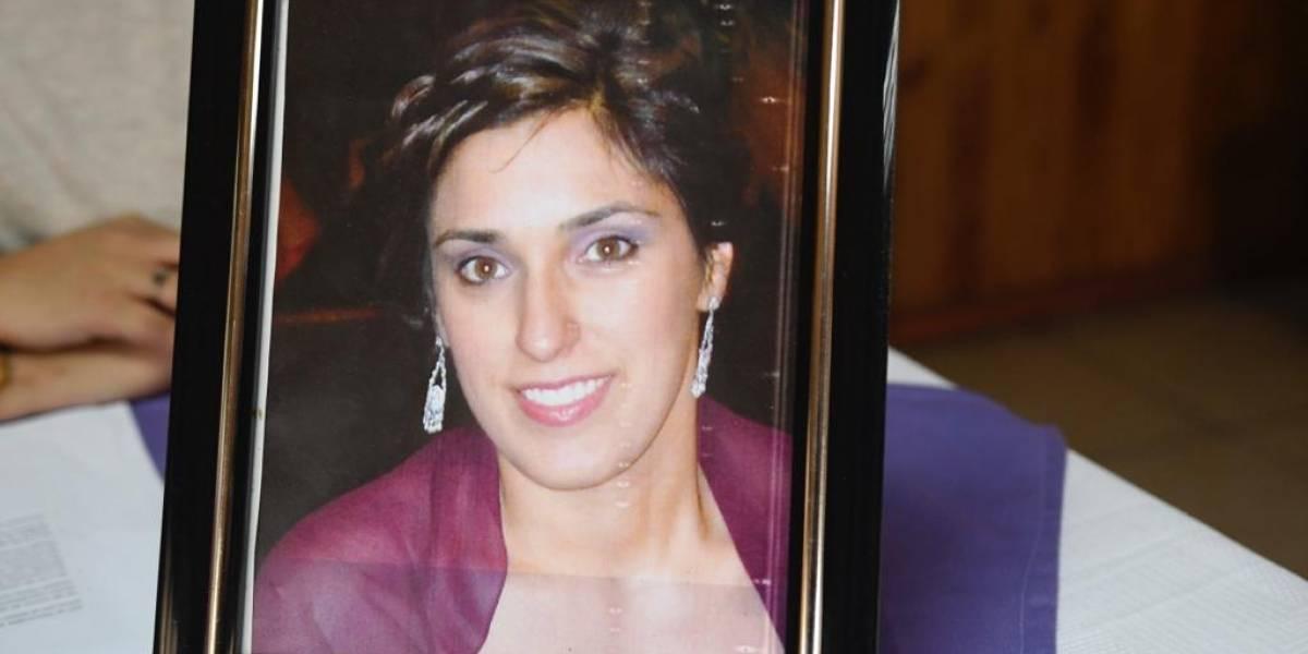 Fundación Sobrevivientes respalda petición para separar proceso de Barreda en el caso Siekavizza