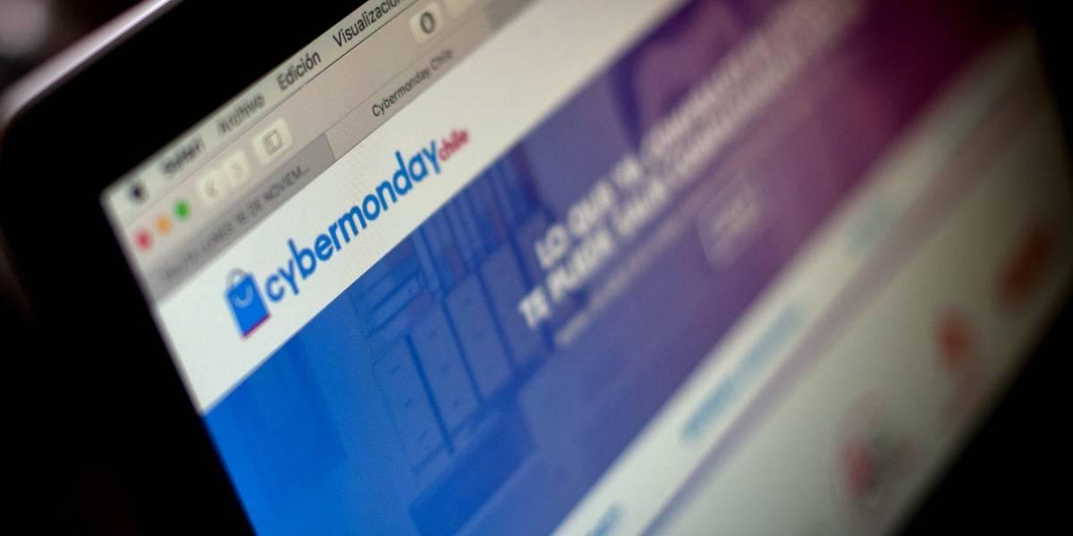 Revelan fecha del Cyber Monday 2019: Participarán más de 440 marcas