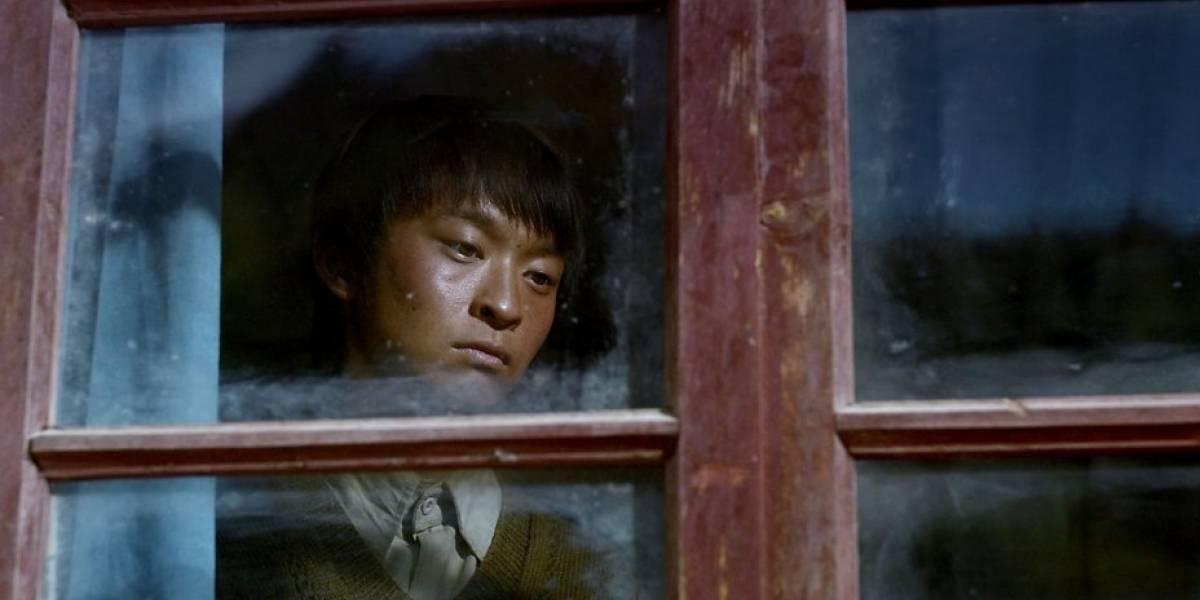 Fim de semana em SP tem mostra gratuita de cinema chinês, Festa de San Gennaro e mais