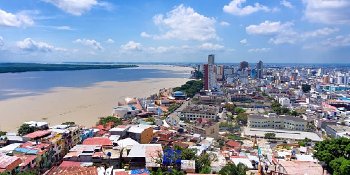 Hoteles en Guayaquil: reservaciones, costos, ubicaciones