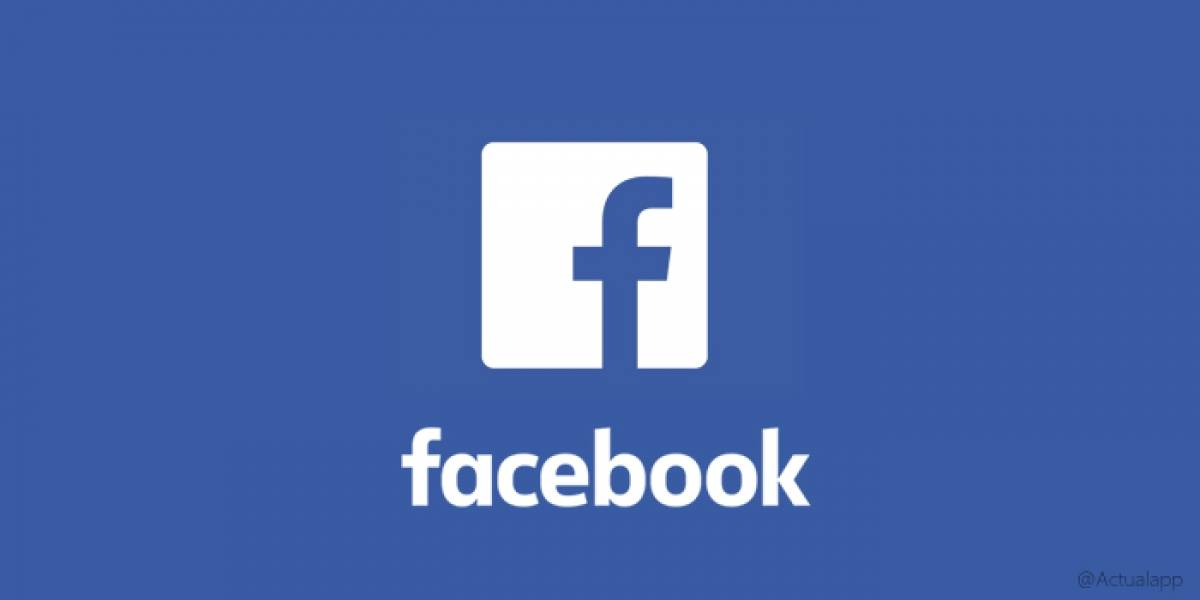 Facebook estrena asombrosas fotos 3D, ¿cómo puedes hacer la tuya?
