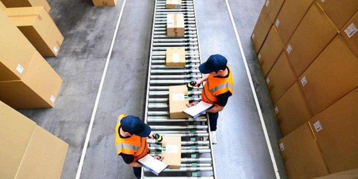 Otra arista del CyberMonday: aumentan ofertas de empleo en logística