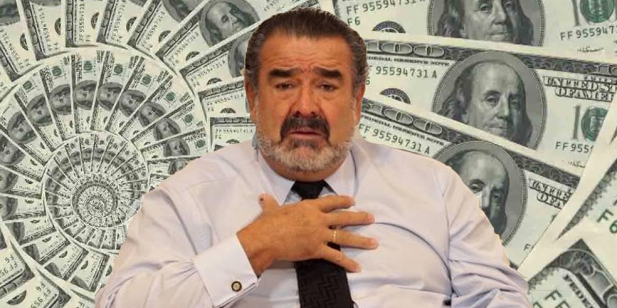 Multimillonario chileno lanza concurso para apoyar emprendimientos y recibe 4000 postulaciones en un día