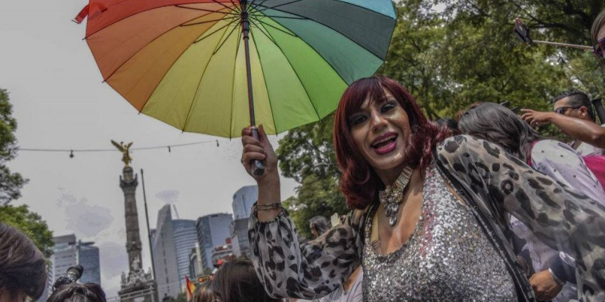 Comunidad LGBT+ tiene otra agencia especializada para denunciar delitos