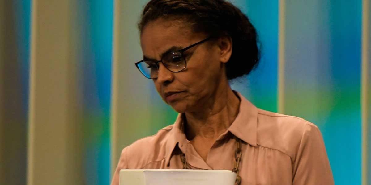 Rede diz que será oposição a próximo governo e recomenda não votar em Bolsonaro