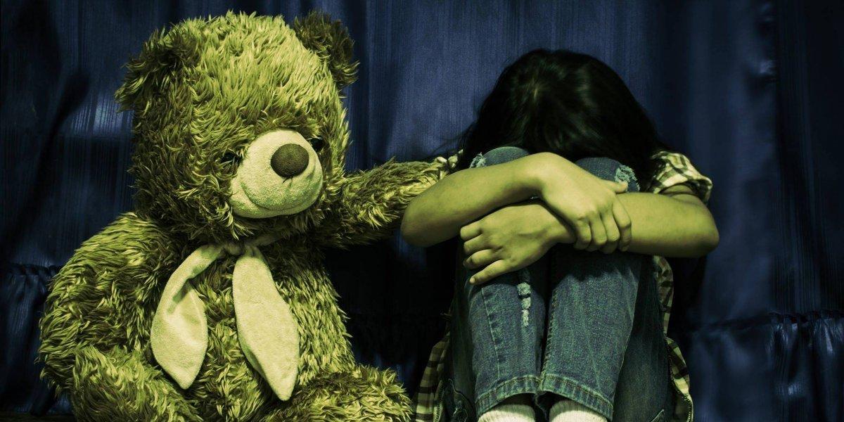 Informe revela las causas del matrimonio y unión en niñas