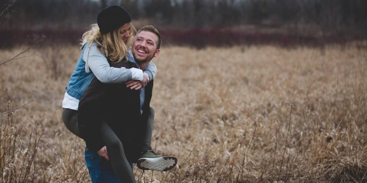 Te instruimos: 6 consejos para conquistar al hombre que te gusta