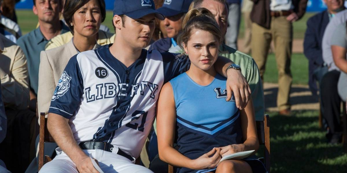 13 Reasons Why: atriz que vive a Chloe quer que nova temporada fale sobre aborto