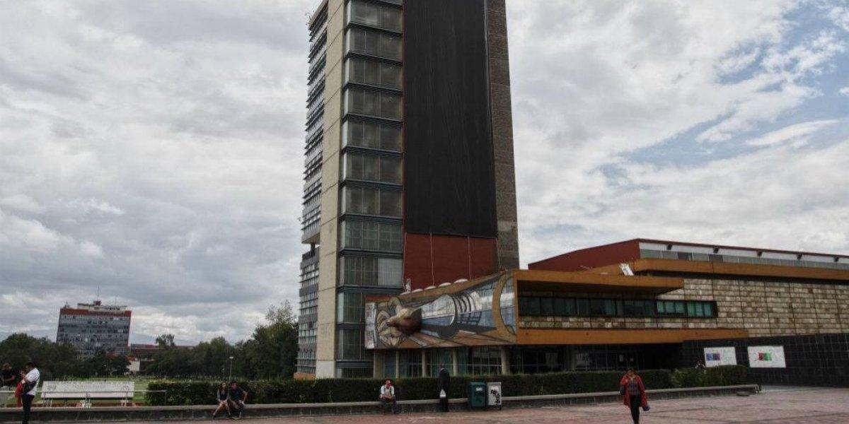 Universidades públicas, fundamentales para el desarrollo de México: Graue