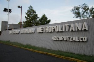 UNAM pide a AMLO mayor presupuesto para universidades públicas 87e95a77b15