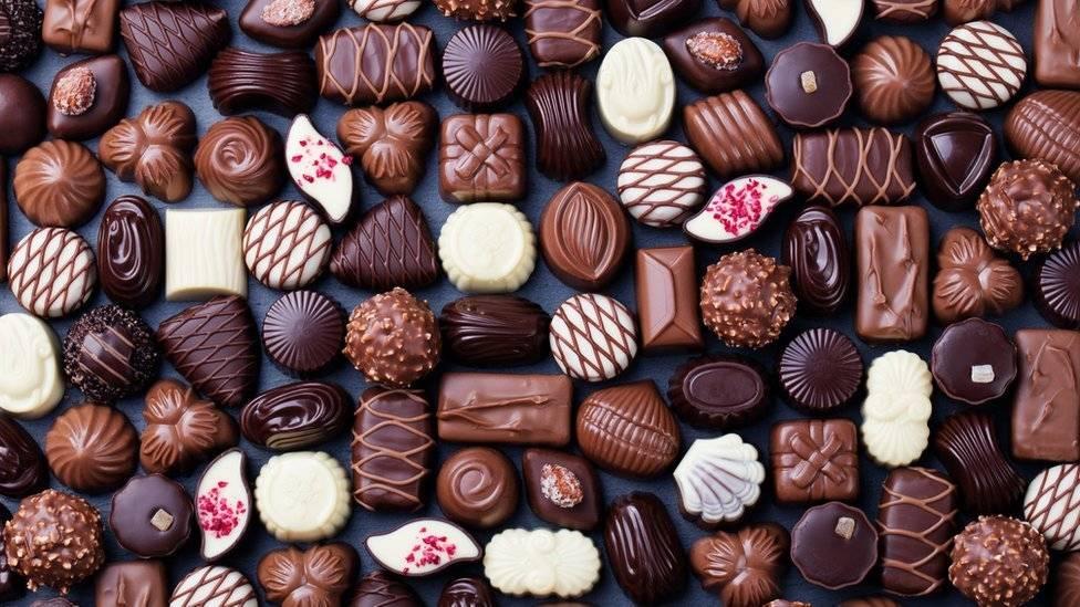 103397315chocolate-eae50dc2764095e1c94e03b2d0a0e935.jpg