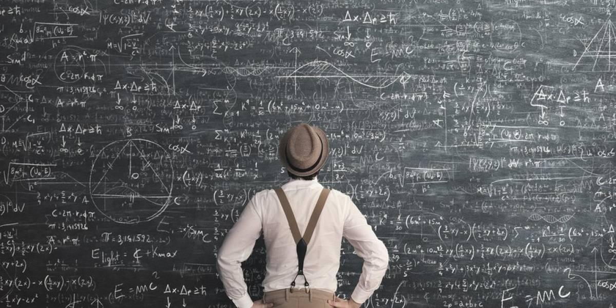A matemática da eleição: os números que ajudarão a decidir o futuro do país
