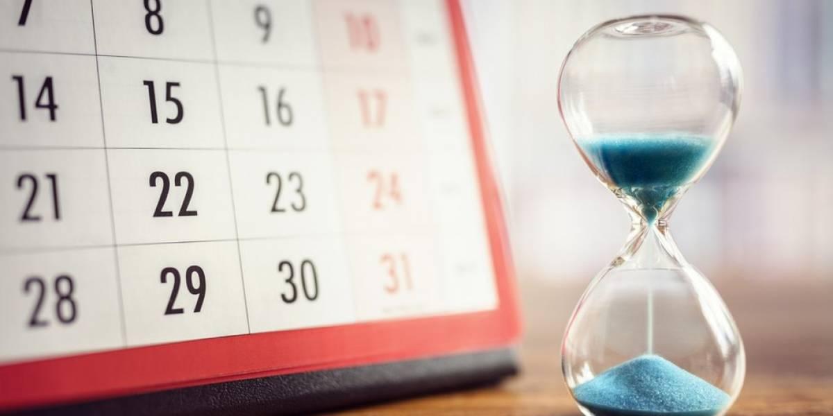 Parar de beber por apenas 1 mês gera algum benefício real à saúde?