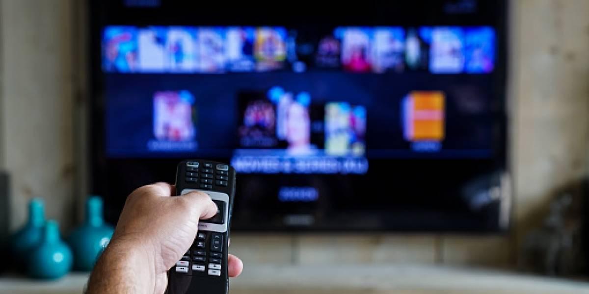 Insólita pelea en Chiloé: discusión por control remoto de la TV termina con hermanos pegándose fierrazos