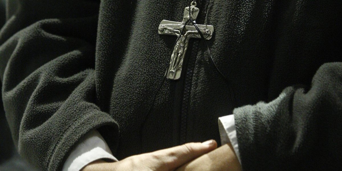 Instituto Schoenstatt admite que no reaccionó a tiempo por abusos de obispo Cox